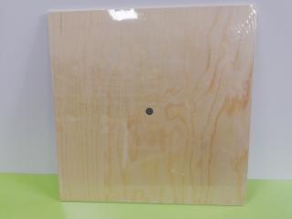 6d666e730 Čajové krabice a tácky | kreativnyobchodik